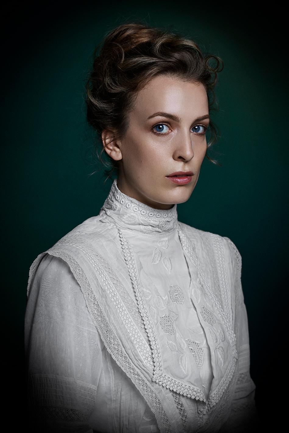 Anna-Nøhr