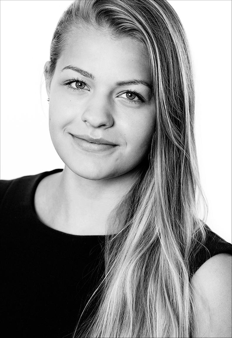 Bibi-Amanda-Barchager-Falkner