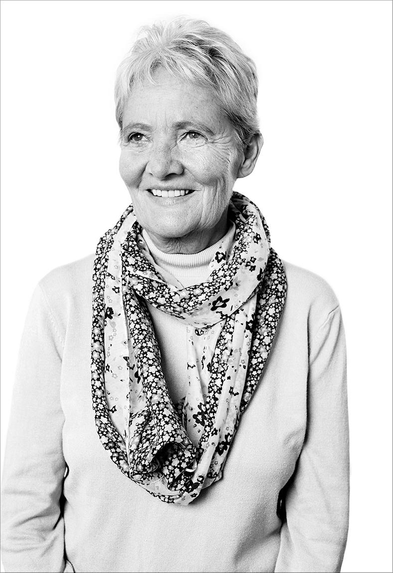 Bibi-Fabiansen-Larsen