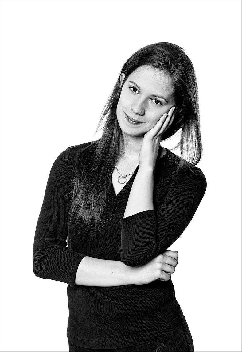 Bibi-Jessica-Gottlieb-Zehgraff