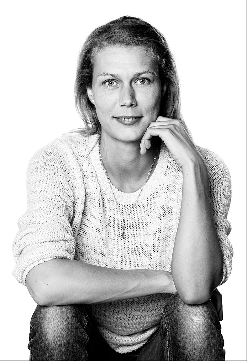 Bibi-Lautrup-Jensen