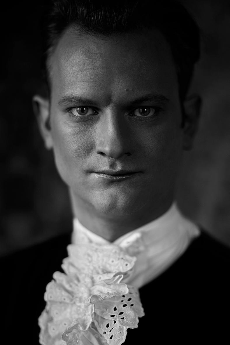 Mathias-Flint